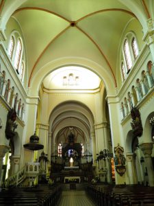 Basilika Panewniki