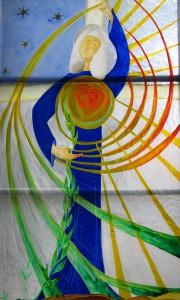 Bilderzyklus Irmintraud 11-2009 003