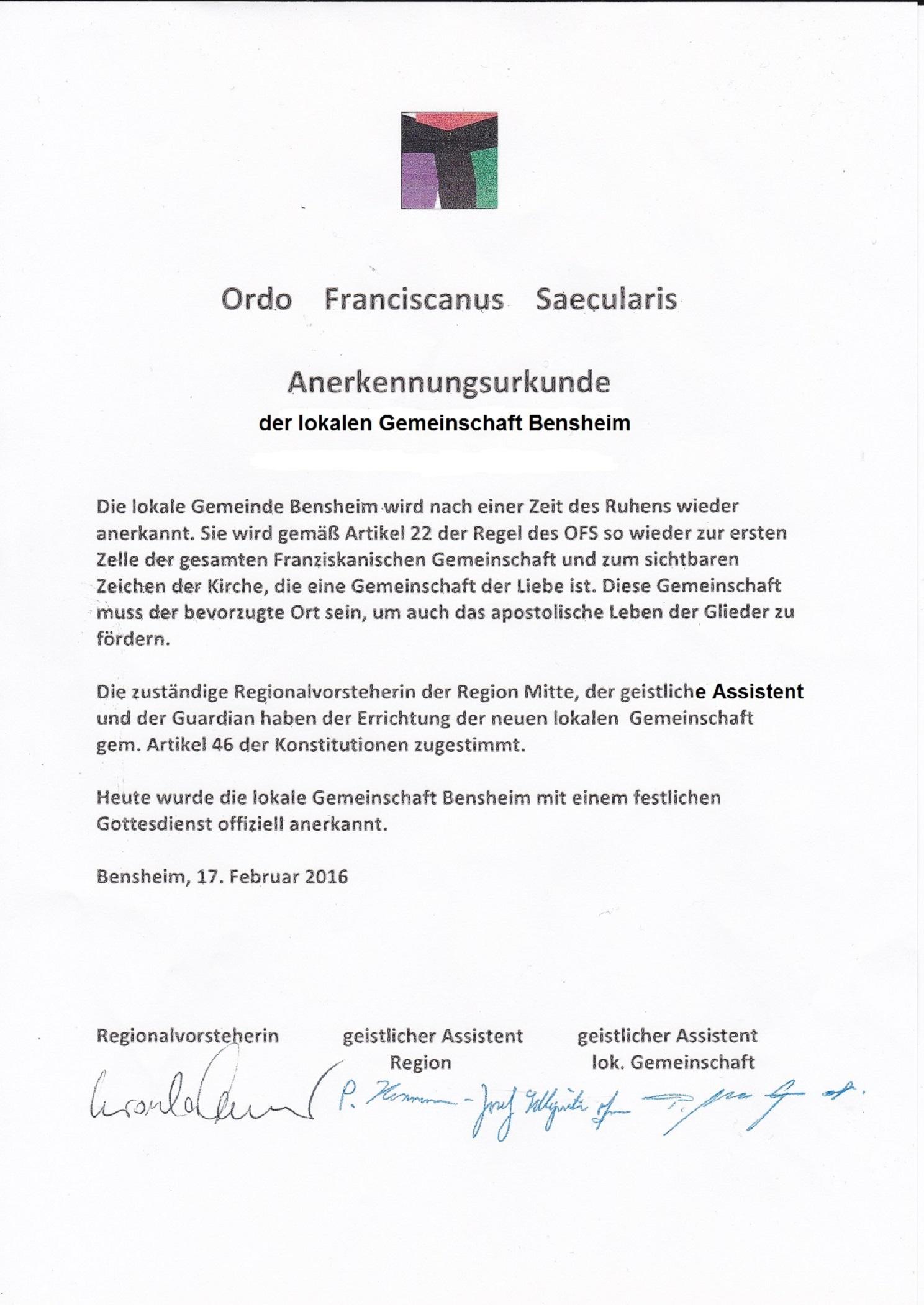 Fantastisch Anerkennungsurkunde Ideen - FORTSETZUNG ARBEITSBLATT ...
