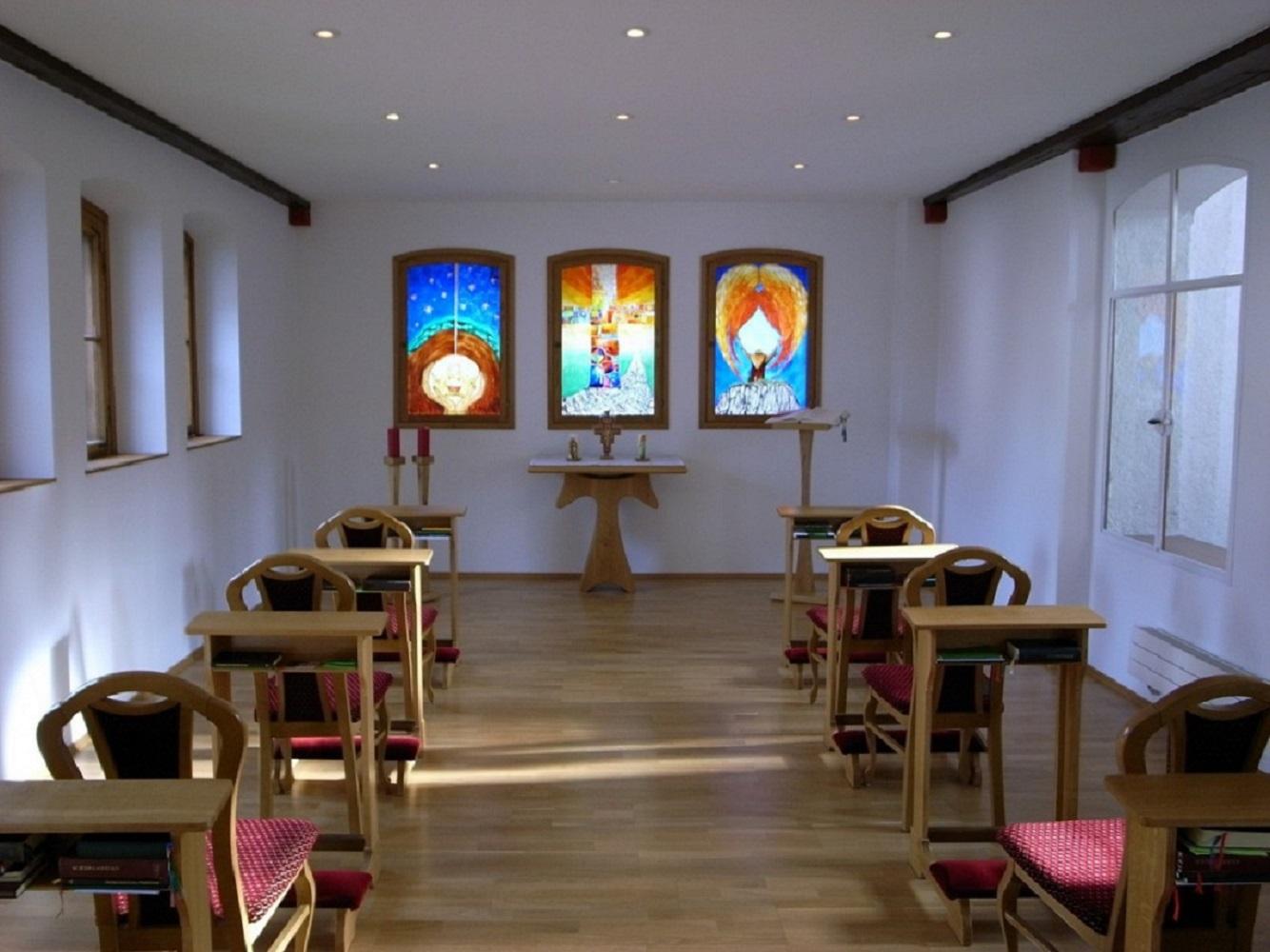 14-franziskus-kapelle