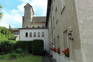 klostergarten1