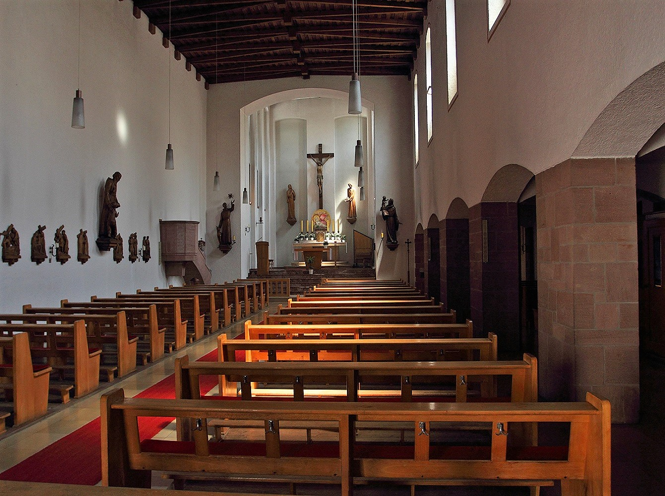 180515-Kloster1